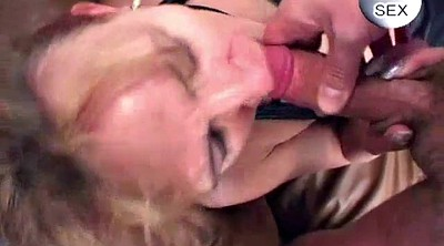 Anal granny, Granny anal, Mature anal, Mature facial