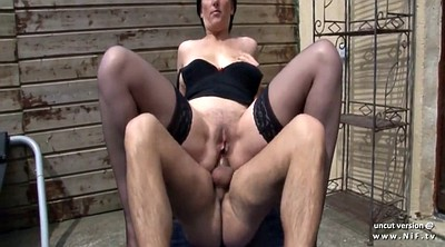 Teacher creampie, Creampie pussy, Outdoor creampie