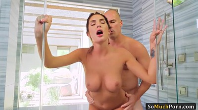 Room, August ames