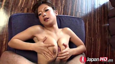 Japanese babe, Young japanese