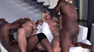 Beautiful, Orgy, Beautiful anal