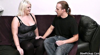 Fatty, Bbw fucking, Dating