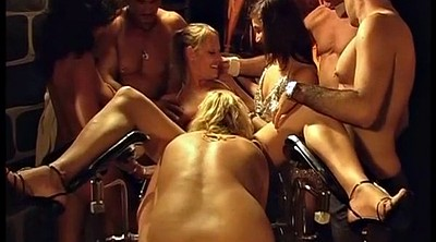 German anal, Swinger party, Swingers party, Party anal, Swingers anal, German swinger