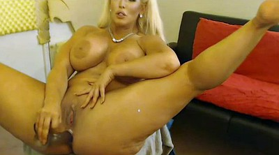 Big mature, Chubby mature, Mature lady