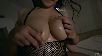 Perform, Japanese hot, Japanese busty, Japanese big tits