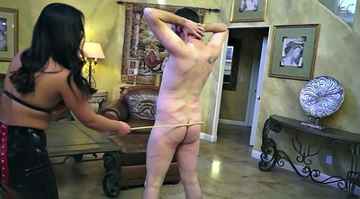 Caning, Mistress, Nikki brooks, Caned, Brooks