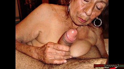 Hairy mature, Collection, Hairy granny, Granny bbw, Bbw mature
