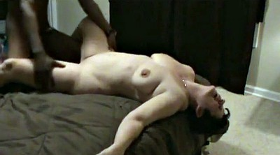 Bbc wife, Cage, Bbc cuckold, Amateur wife bbc, Amateur wife