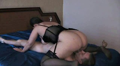 Bdsm, Smother, Smothered
