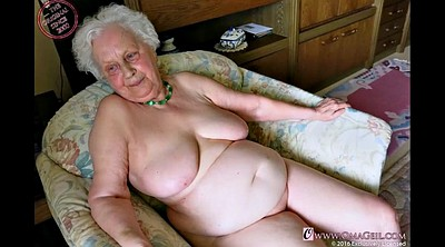 Bbw granny, Picture, Collection