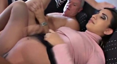 Pregnant amateur, Amateur double penetration
