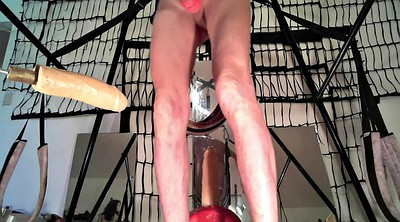 French, Bisexual, Sex toy