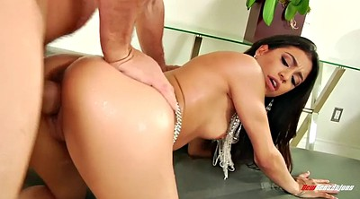 Squirting pussy, Pussy liking