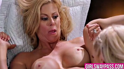 Alexis fawx, Posing, Pussy eating, Out