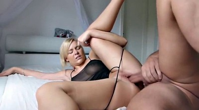 Pain, Anal pain, Pain anal, Wife anal, Painful anal