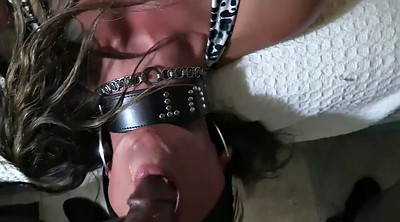 Gagging, Anal bdsm, Swallowing