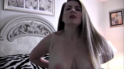 Milk, Lactation, Lactating, Milk tits, Voyeur mature, Tits milk
