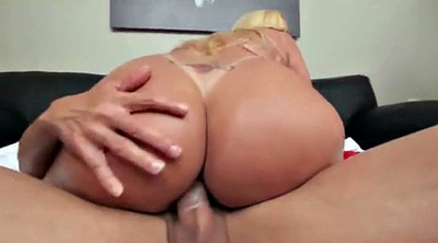 Bbw bbc, Ebony bbw, Ass bbc