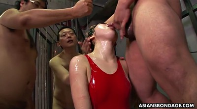 Japanese gay, Japanese bukkake, Japanese suck, Teeth, Multiple cumshots, Japanese swallow