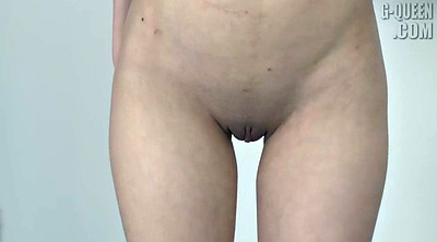 Japanese pussy, Japanese shaved, Solo japanese, Japanese striptease, Japanese strip, Asian strip