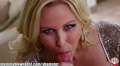 Julia ann, Anne, Old young