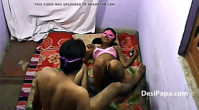 Young cam, Mms, Indian boyfriend, Indian mms, Teen cam, Mm