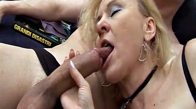 Mother, Italian, Mother fuck, Italian mature