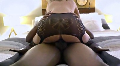 Big tit, Wife bbc, Black cocks, Bbc wife