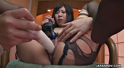 Japanese pantyhose, Japanese dildo, Pantyhose japanese, Japanese fetish, Asian japanese, Asian dildo