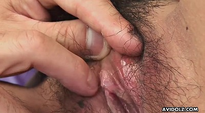 Japanese dildo, Japanese pee, Japanese squirt, Close up squirt, Hairy dildo, Squirt orgasm