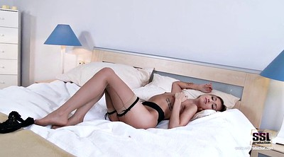 Legs, Long legs, Stocking sex, Russian stockings, Russian stocking, Long leg
