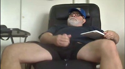 Cumming, Daddy bear