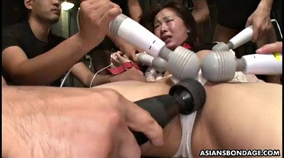 Japanese bdsm, Japanese pee, Leash, Asian peeing, Japanese finger, Shitting