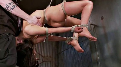 Gag, Rope, Submission