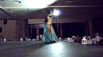 Celebrities, Belly, Belly dance, Belly dancing