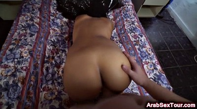Arab, Perfect anal, Perfect