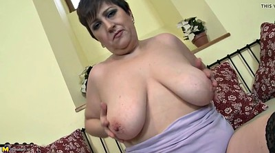 Mom and, Mature mom, Mom sex, Mature wife, Granny vagina