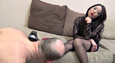 Mistress, Asian feet, Foot mistress, Asian foot, Asian femdom, Tanaka