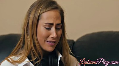 Blond masturbation, Blair williams, Cruise, Carter cruise, Williams