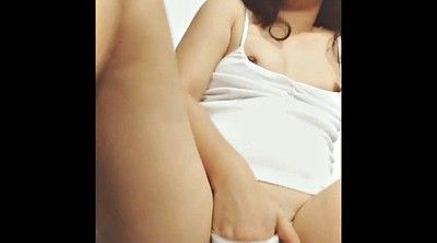 Chinese, Chinese masturbation, Chinese korean
