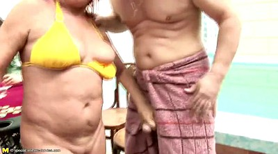 Mature gangbang, Granny gangbang, Golden shower, Mature and young, Group granny, Granny group