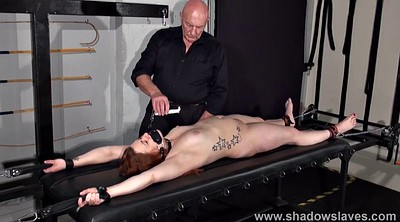 Waxing, Wax, Slaves