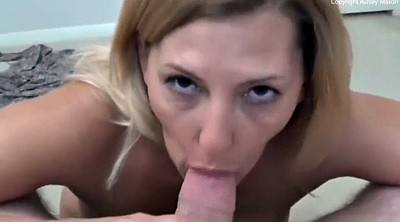 Mom son, Mom and son, Mom creampie, Cum inside, Creampie mom, Inside