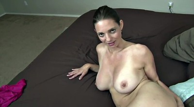 Step-mom, Step mom, Mom pov