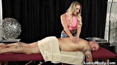 Masseuse, Free, Cali carter