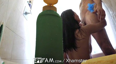 Brother sister, Blackmail, Step sister, Sister brother, Brother sister blowjob, Step sisters