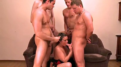 Mom gangbang, Young and old, Mature gangbang, Old mom, Moms gangbang, Mom boy