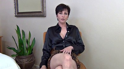 Mom pov, Mom creampie, Pov mom, Creampie mom, Old young creampie, Old creampie