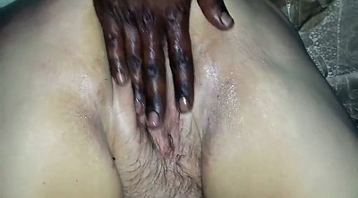 Tied, Bdsm squirting