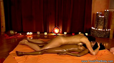 Indian massage, Indians, Massage indian